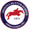 Arizona Hunter Jumper Association